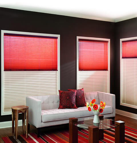 Blind Deals A-Z-Blinds