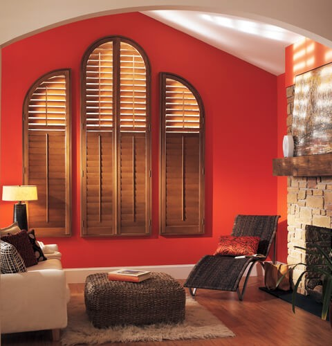 Blind Shutters Deals A-Z-Blinds