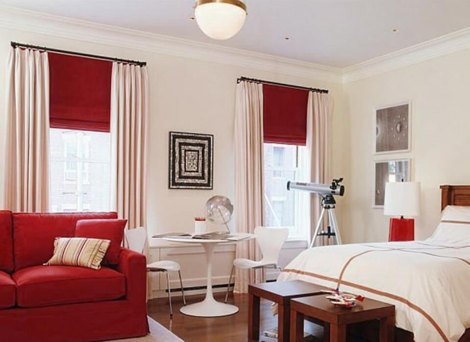 Best Value Made to measure Curtains and blinds