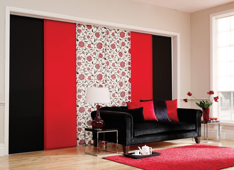 Best Value Panel Blinds Runcorn and Liverpool
