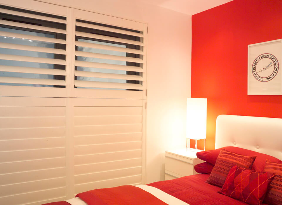Best Value Shutters Runcorn and liverpool