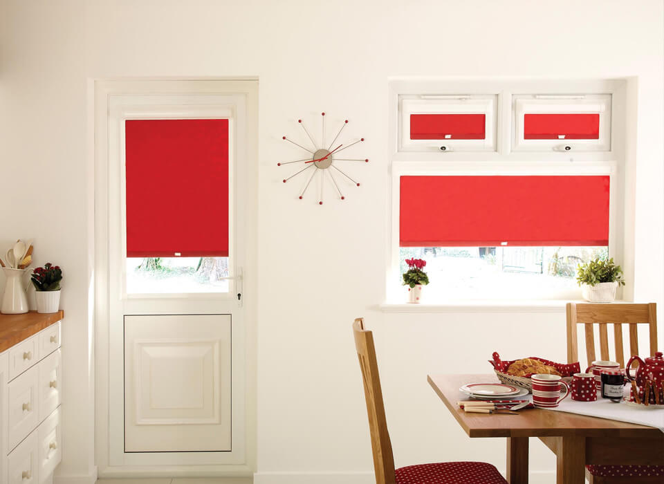 Perfect Fit Blinds A Z Blinds Shutters