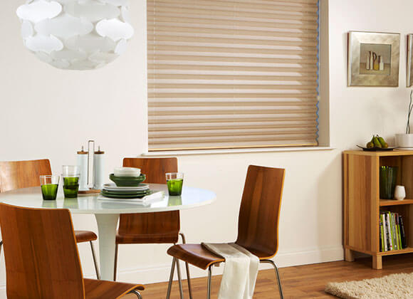 Energy Saving Blinds for your home