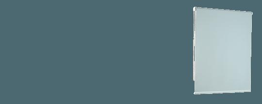 Roller Blinds-