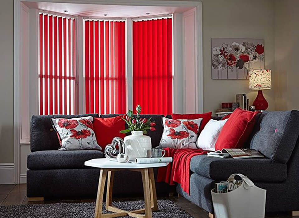 Vertical blinds liverpool and runcorn specials