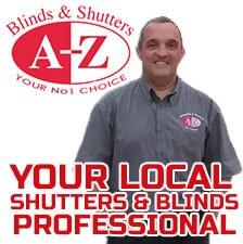 A-Z Blinds