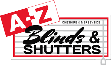 A-Zblinds Runcorn and Liverpool